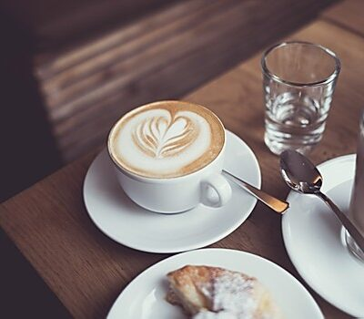 Coffee - Craft