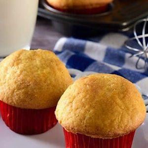 cupcakes in Wildwood MO park mn