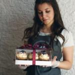 Online Cake Ordering